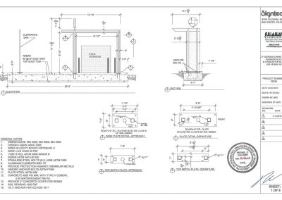 Chase-Prototypes-1623A-ENG-bro_Page_1-Medium