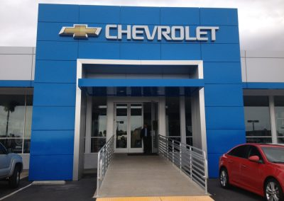 CHevy-Tower-1