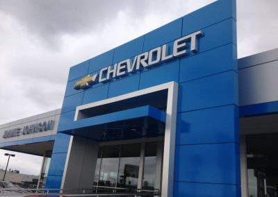 Chevy-Tower-3