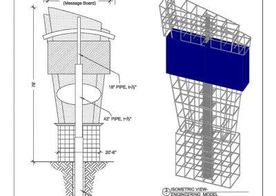 Temecula-Auto-Mall-Engineering