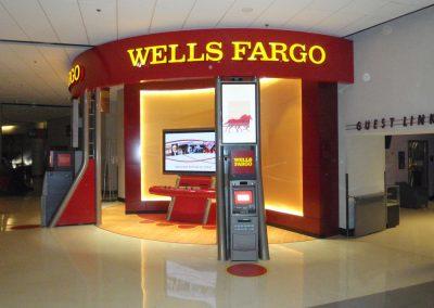 Wells-Fargo-Staples-Center