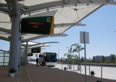 San Diego Airport (85)