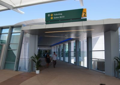 San Diego Airport (92)